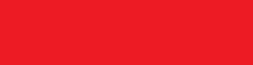 Wolf Umzüge Logo